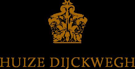 www.huizedijckwegh.nl